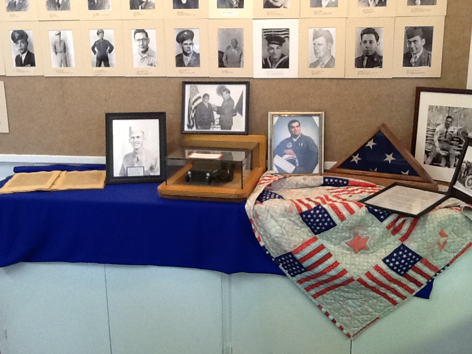 veterans-exhibit (8)