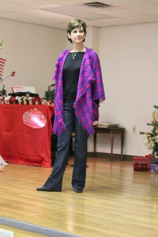 fashion-show-2014 (6)