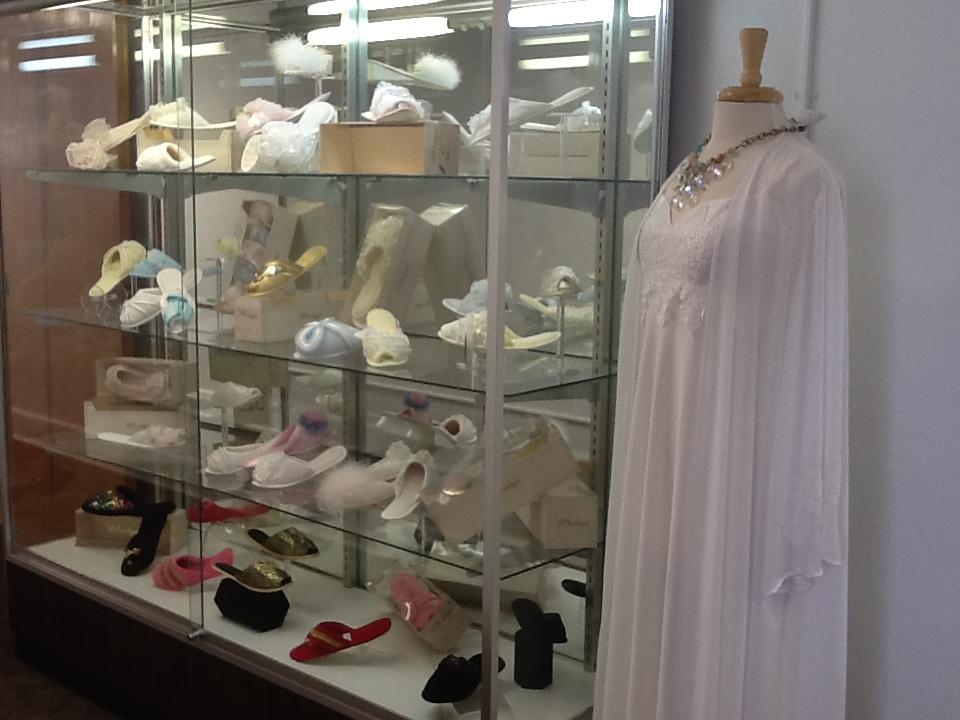 madye-slipper-exhibit (1)
