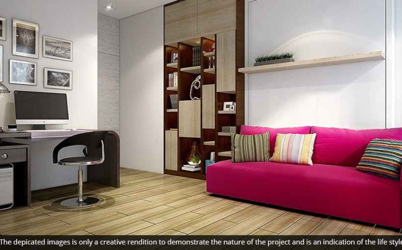 Successful Home Improvement Starts With These Tips Blog