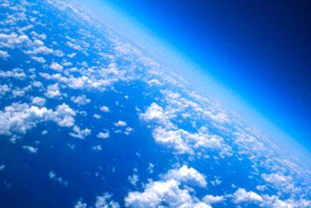Resultado de imagen para ozono