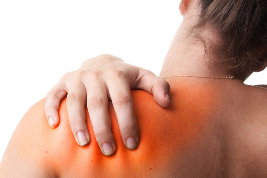 dolore-alla-spalla-ozonoterapia-ierna