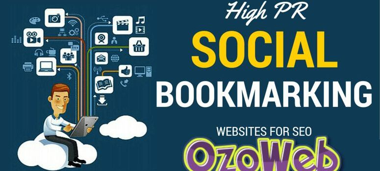 High-PR-Dofollow-Social-Bookmarking-Sites-List-2017