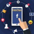 facebook marketing seo