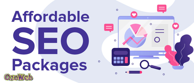 affordable-seo-packages 2020