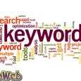 keyword research tool 2020