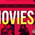 Moviesflix download movies