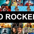 jio-rockers-tamil movies