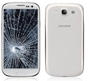 Samsung-repairs
