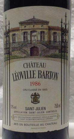 LeovilleBarton19860_lg