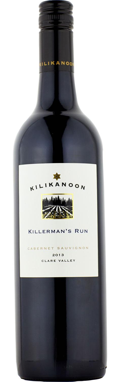 Killermans