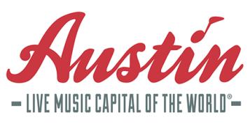 Austin Texas, North America 2017,