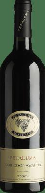 Wine, 2017 Nov Wine Reviews, Oz's Wines Reviews