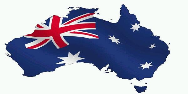 Migration agent Mandurah Western Australia