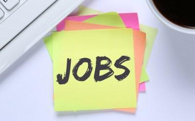 Skilled job needs in Western Australia