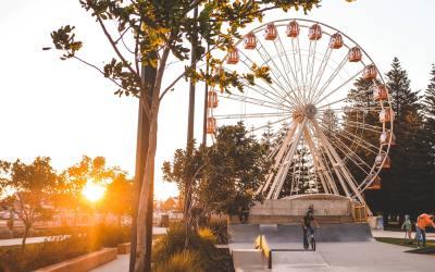 Ten Reasons to Migrate to Fremantle Western Australia