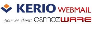 kerio_webmail_ozw