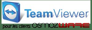 team_viewer_ozw