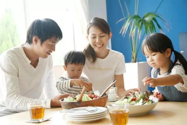 住信SBIネット銀行、住宅ローンの審査基準は厳しいの!?住宅ローンを借入する方法を解説します