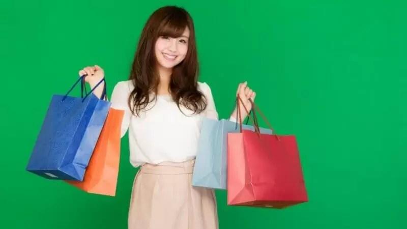 Yahoo! JAPANカードの新規入会で15,000円相当がもらえるキャンペーン実施中!!