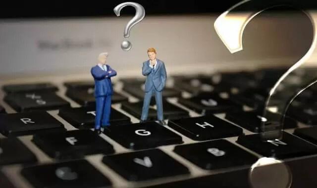 会社の借入余力を知っていますか!?銀行員の審査で使っている計算方法を教えます!!