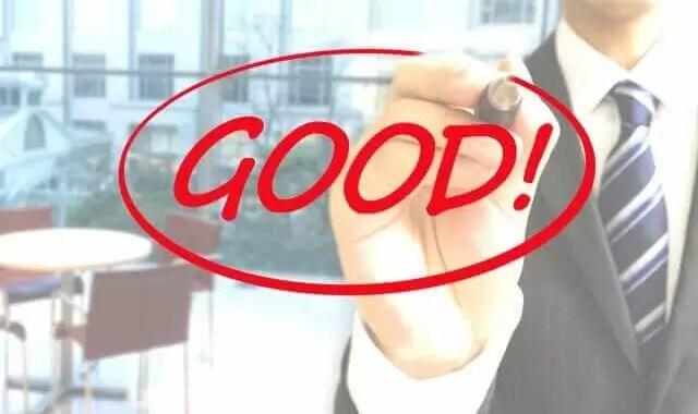 口コミ・評判の良い人気ファクタリング会社を調査!!特に満足度の高い会社4選をご紹介