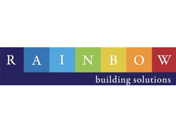 Rainbow Building Solutions