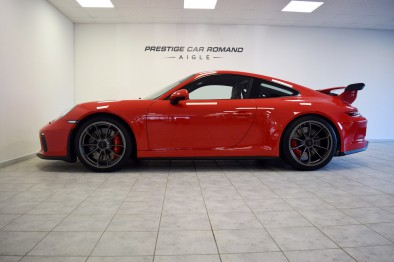porsche-911-coupe-2017-occasion-1