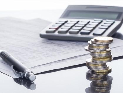 Finanzierung & Leasing