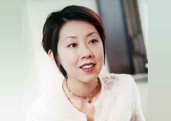 https://i2.wp.com/www.p-jinriki.com/talent/img/profile/pic_fuseeri_mypage.jpg?w=728