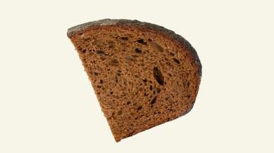 Старорусский крестьянский хлеб — 38