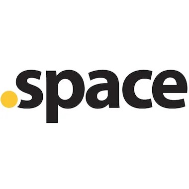 tld-space