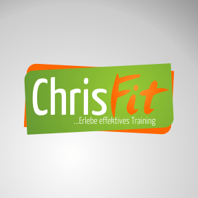 ChrisFit UG & Co.KG