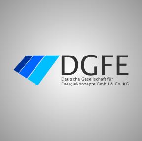 DGFE Deutsche Gesellschaft für Energiekonzepte GmbH & Co. KG