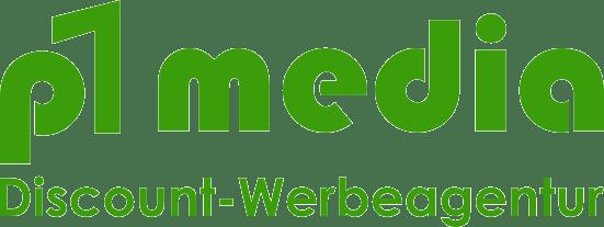 p1 media Discount-Werbeagentur Stuttgart