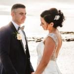 galway wedding photography
