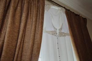 galway bay hotel wedding photography