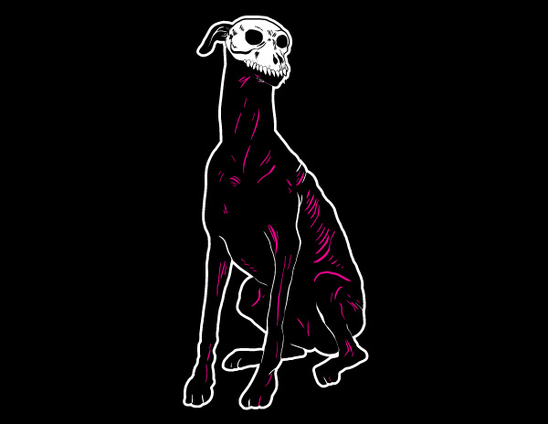 logo_perro_sentado