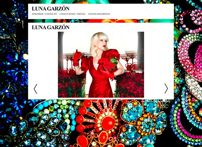 Luna Garzón