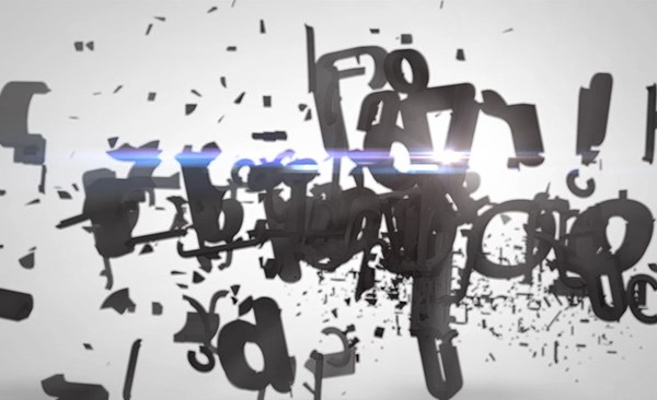 Equilibrio Agencia Digital Logo Transformación