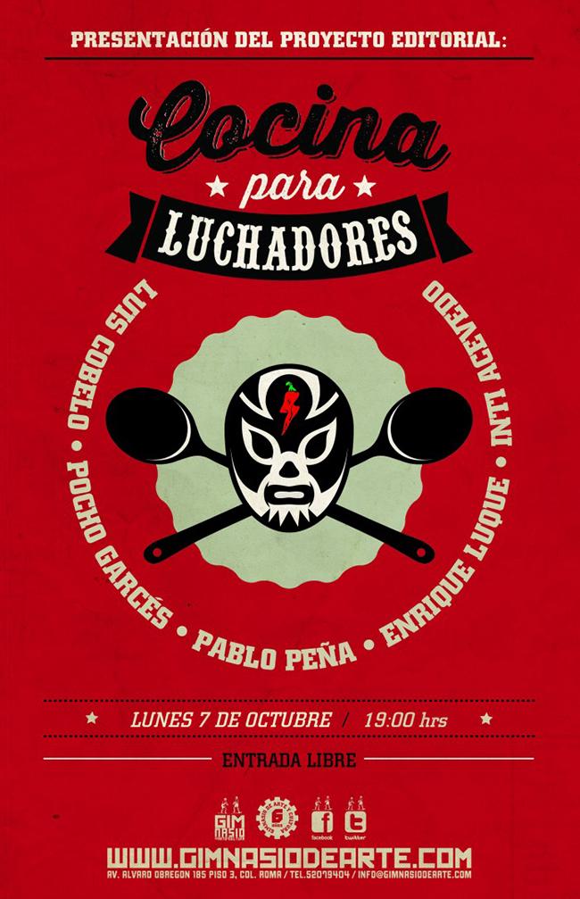Cocina-para-Luchadores-011-700x1081