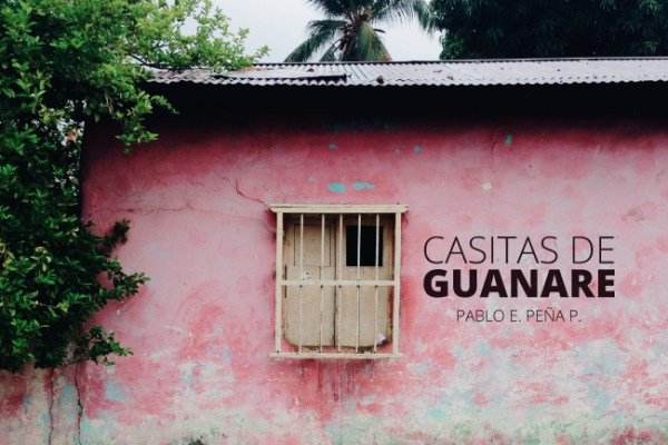 Casitas de Guanare – Free Download