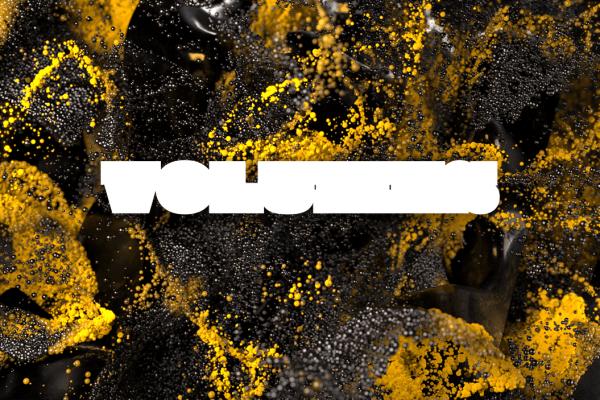 Volumes