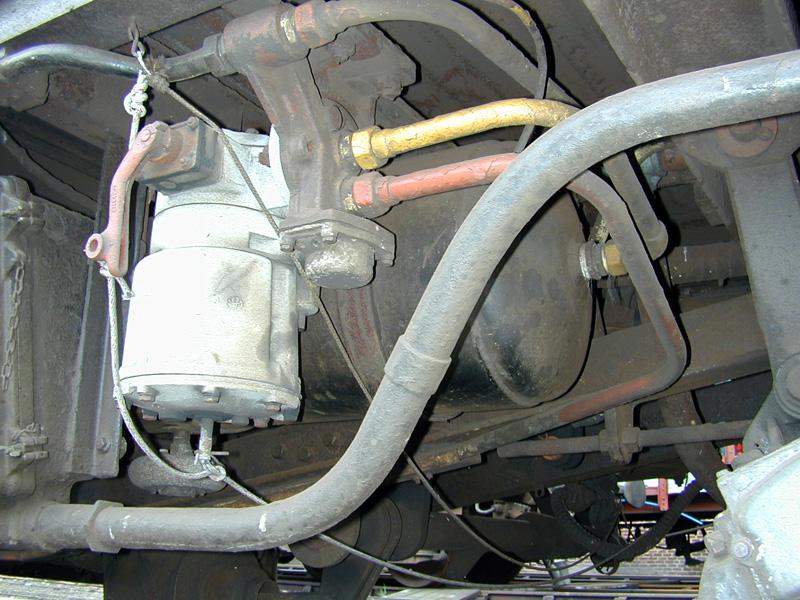 mk1-dual-brake-details-(3)