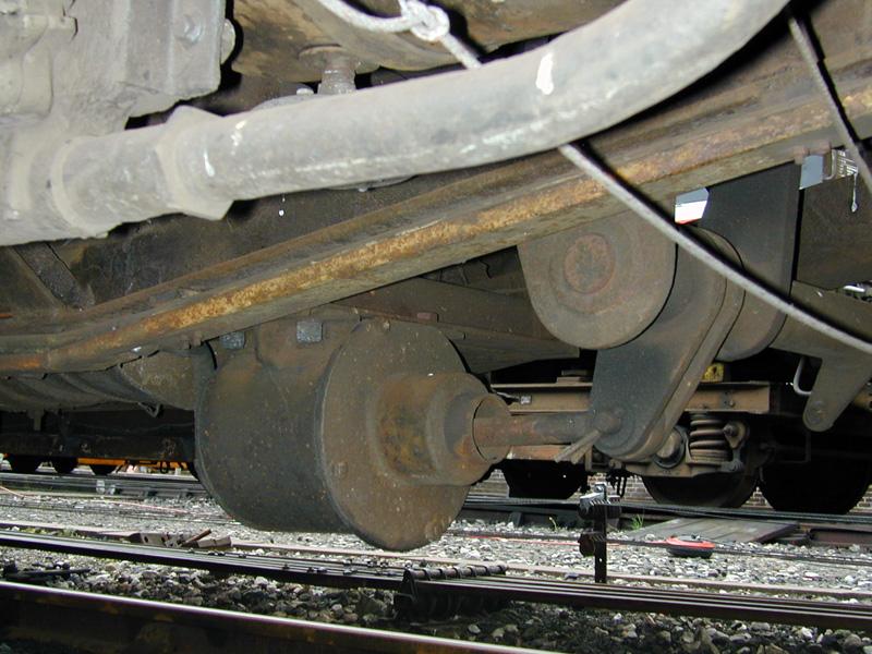 mk1-dual-brake-details-(4)