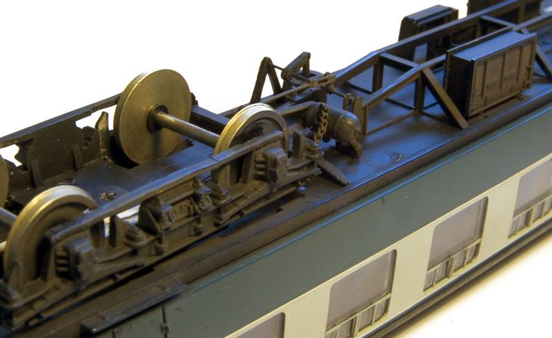vac-brake-1