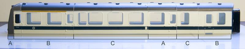 class-114-DMBS-cutting