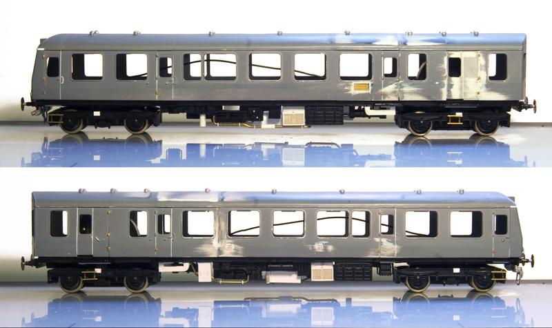 class-114-new-UF