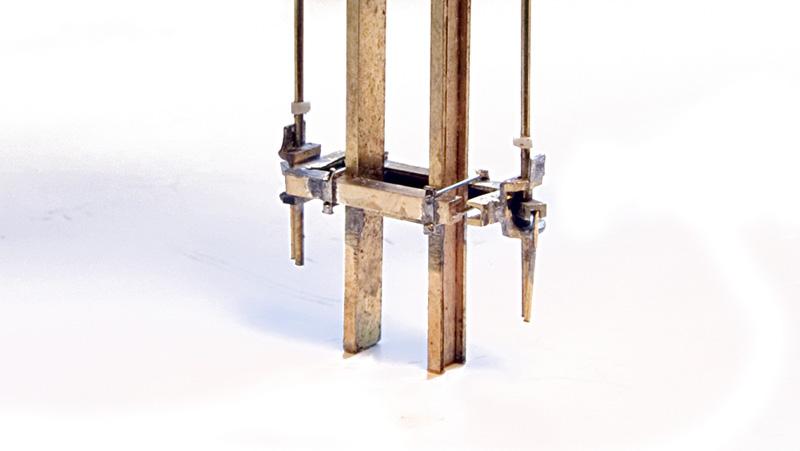 OLE-isolating-handles