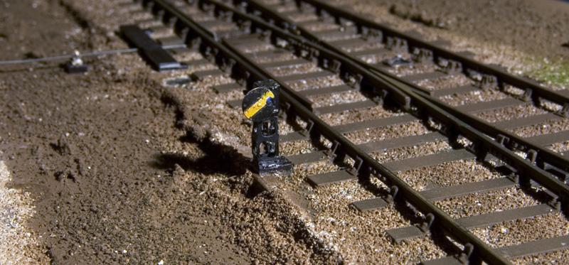 ground signal 2